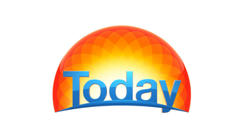 Today Channel 9